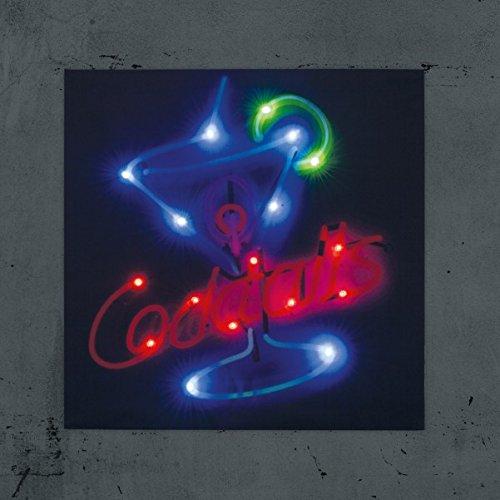 Cocktails-Bild-mit-LED-Beleuchtung