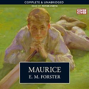 Maurice | [E.M. Forster]