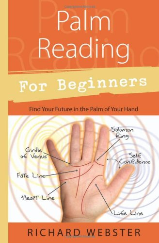 palm-reading-for-beginners-find-your-future-in-the-palm-of-your-hand-find-the-future-in-the-palm-of-