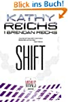 Shift: A Virals Adventure (English Ed...
