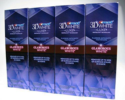 crest-3d-white-glamorous-white-dentifrice-116-ml-pack-de-4-blanchiment-des-dents