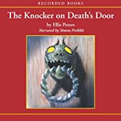 The Knocker on Death's Door | [Ellis Peters]