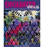 [ [ [ Enchanted Views - Print on Demand Edition [ ENCHANTED VIEWS - PRINT ON DEMAND EDITION ] By Fronks, Dilys A ( Author )Feb-23-2011 Paperback