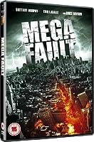 MegaFault [DVD] [2009]