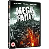 MegaFault [DVD] [2009]by Brittany Murphy