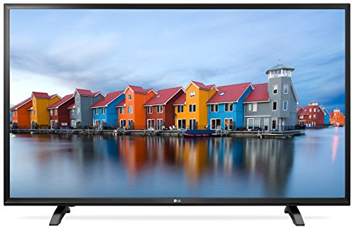 LG Electronics 32LH500B 32-Inch 720p LED TV (2016 Model) (Tv 32 Led Lg compare prices)