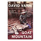 http://www.amazon.co.uk/Goat-Mountain-David-Vann-ebook/dp/B00D8HPCNM/ref=sr_1_1?s=digital-text&ie=UTF8&qid=1428784596&sr=1-1&keywords=goat+mountain