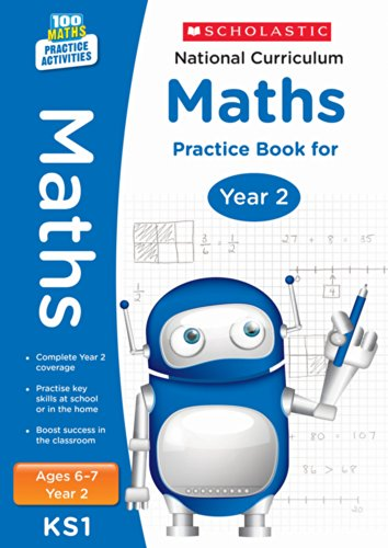 national-curriculum-maths-practice-book-for-year-2-100-practice-activities