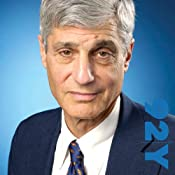 In the News with Jeff Greenfield at the 92nd Street Y: Robert Rubin | [Robert Rubin]