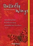 Butterfly Wings Weekly Planner