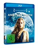 Image de Another Earth [Blu-ray] [Import allemand]