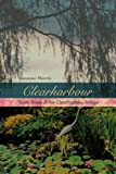 img - for Clearharbour: Book Three of the Clearharbour Trilogy book / textbook / text book