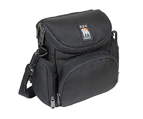 ape-case-ac250-camera-cases-compact-any-brand-arm-shoulder-strap-black-130175-x-508-x-174625-mm