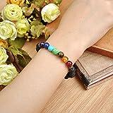JOVIVI-Lava-Armband-Damen-Herren-Energietherapie-Armreif-Hamsa-Hand-Buddha-Kopf-7-Stein-Chakra-Healing-Buddha-Armband-3x