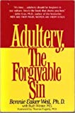 img - for Adultery: The Forgivable Sin book / textbook / text book