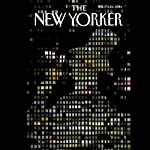 The New Yorker, February 17th & 24th 2014: Part 2 (Jeffrey Toobin, Elif Batuman, Anthony Lane) | The New Yorker