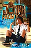 img - for Jonah from Tonga: The Book of the Hit TV Series book / textbook / text book