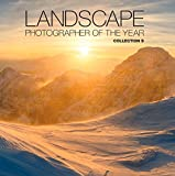 img - for Landscape Photographer of the Year: Collection 9 book / textbook / text book
