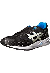 ASICS Men's Gel Saga Fashion Sneaker