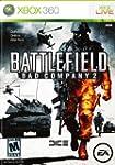 Battlefield: Bad Company 2 - Xbox 360...