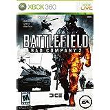 Battlefield Bad Company 2 - Xbox 360