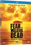 Fear the Walking Dead - Saison 2 (blu-ray)