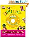 Bildw�rterbuch Deutsch