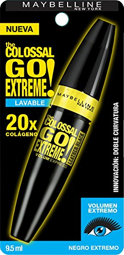 mascara-de-pestanas-colossal-go-extreme-intense-black-de-maybelline