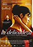 La Delicadeza (La Délicatesse) (2011) (Dvd) (Import Movie) (European Format - Zone 2)