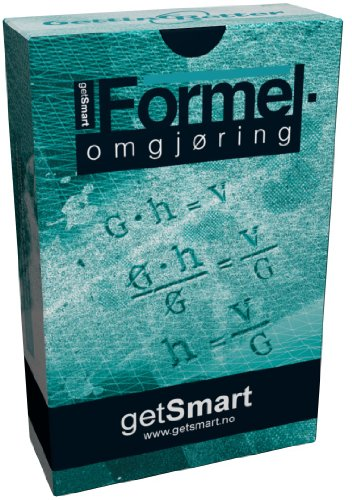Thanksgiving Countdown Sale - Get Smart Formulas For Area Surface Volume - Educational Playing Cards Set - Free Learning Activities - Travel Homeschool Elementary Middle Secondary High School - Books Resources Manipulatives Counters Workbooks - #1 Cool Ma back-912634