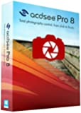 ACD Systems ACDSee Pro 8