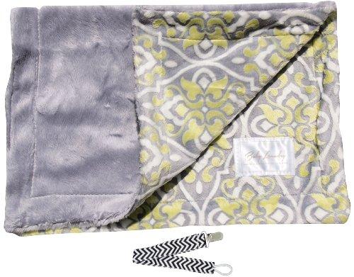 Stroller Blanket Clips