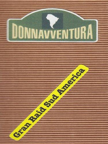 Donnavventura Cofanetto 6 Dvd PDF