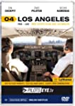 PilotsEYE.tv | LOS ANGELES |:| DVD |:...