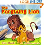 "Children's books : ""The Forgiving Lio..."