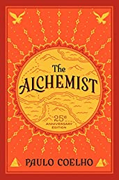 Alchemist, The 25th Anniversary