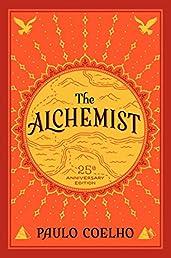 Alchemist, The 25th Anniversary