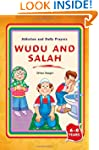 WUDU AND SALAH