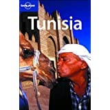 "Tunisia (Lonely Planet Tunisia)von ""Anthony Ham"""