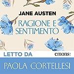 Ragione e sentimento | Jane Austen