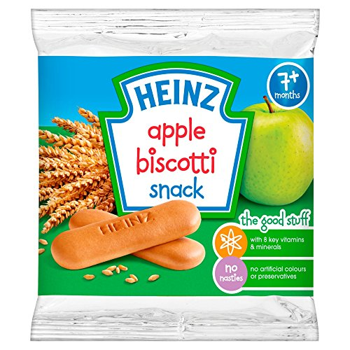 heinz-apple-biscotti-snack-60-g-pack-of-12