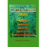 Como Cultivar Marihuana La vía Más rápida y sencilla Al éxito: =Como cultivar hierba= ~Secretos internos~ ~Del...