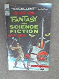 img - for The Best from Fantasy and Science Fiction: Sixth Series book / textbook / text book