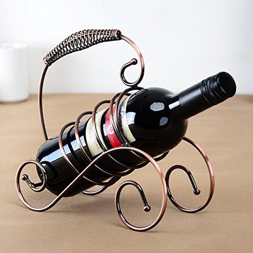 iron-wine-rack-continental-creative-wine-display-shelf-wine-glass-holder-mobile-wine-rack