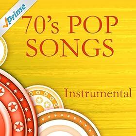 UyeShare - Download Lagu Mp3 Terbaru