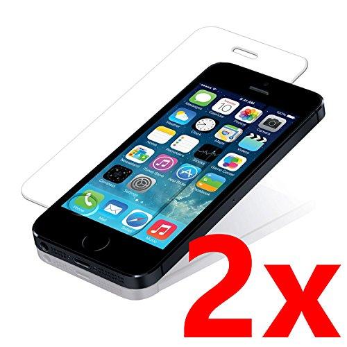iphone-5-2x-kit-4-in-1-pellicola-vetro-temperato-per-apple-iphone-5-5s-25d-9h-protezione-schermo-dis