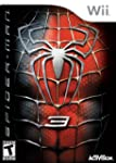 Spider-Man: The Movie 3 - Wii