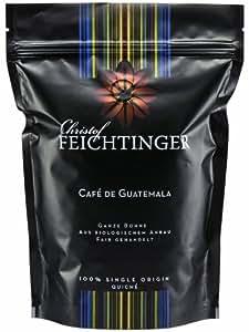 Christof Feichtinger - Café de Guatemala - Quiché - 500g ganze Bohne - BIO