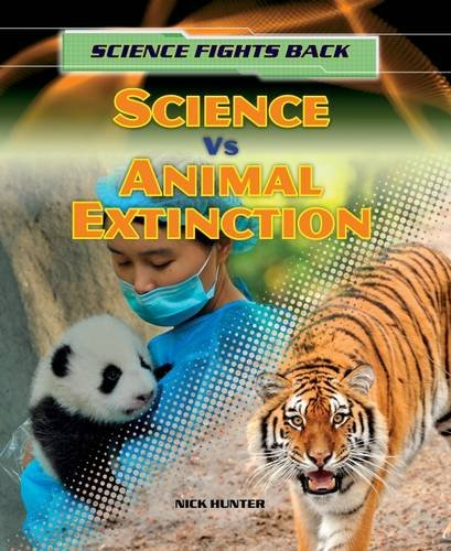 Science vs Animal Extinction (Science Fights Back)