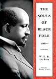The Souls of Black Folk (Library Edition)